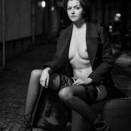 Elena Helfrecht