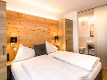 bildegg_appartements_hoehi6