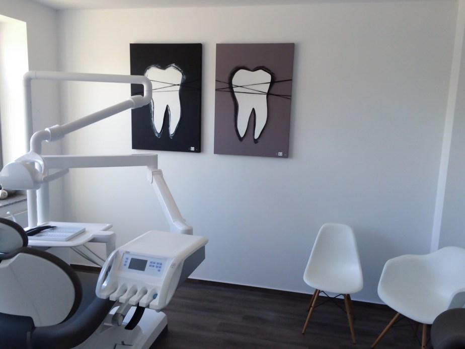 Zahnarztpraxis_1