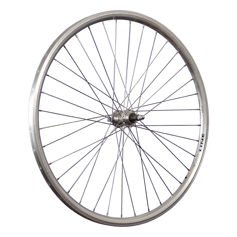 Taylor Wheels 28inch bike rear wheel double wall Euroline