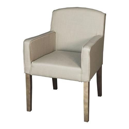 STUHL PALERMO mit Armlehne  Polsterstuhl  Sessel Esszimmer  NEU  eBay