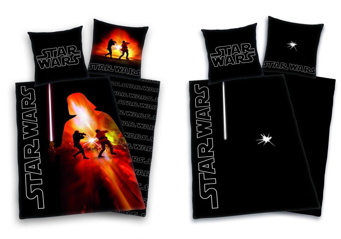 Biber Bettwäsche Star Wars Bettwäsche Star Wars Aldi Bsgmedia Von