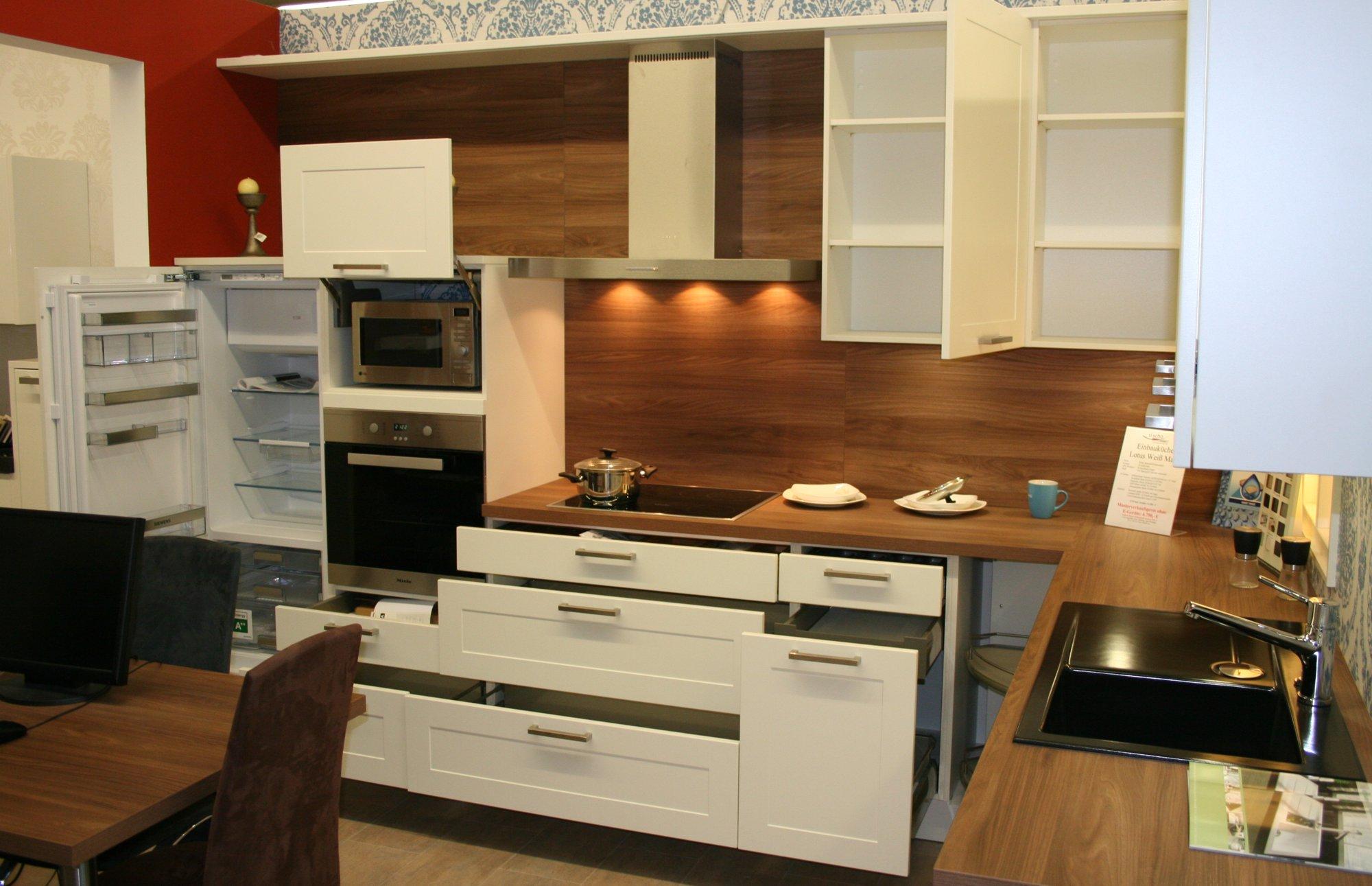 Nolte Express Küchen | 26 Genial Nolte Küchen Farben Ovansjo Se