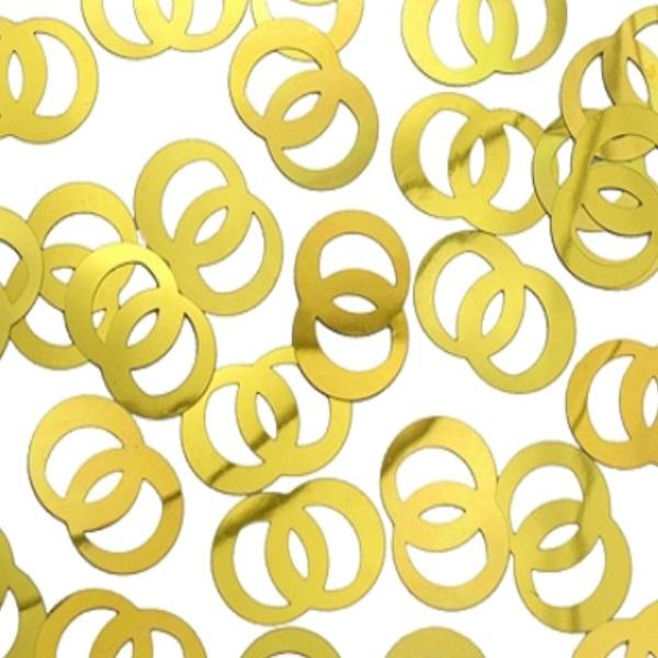 Zahl 50 GOLD AUSWAHL fr Goldene Hochzeit Jubilum 50 Geburtstag  eBay
