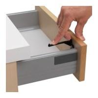 Ikea Patrull Kindersicherung  Nazarm.com