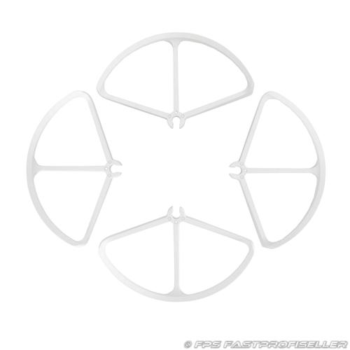 RC Drohne Rayline R806 Lishi Toys L6039 Alle Ersatzteile z