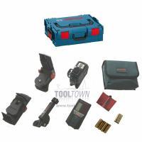Bosch GLL 3-80 P Set inkl. BM1 + Deckenklemme + Empfnger ...