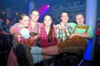 Bayerische Nacht im K-Club - Nachrichten Dillingen ...
