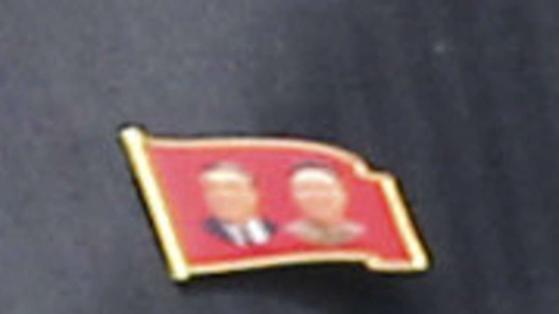 Nordkorea Die EinFrisurenDiktatur  Verordnet Kim Jong