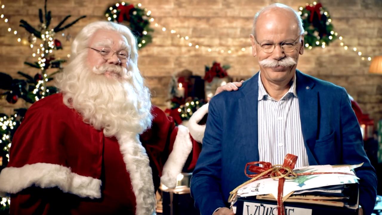 Lustige Weihnachtsgedichte Für Chefs.Weihnachtsgrüße Lustig Chef