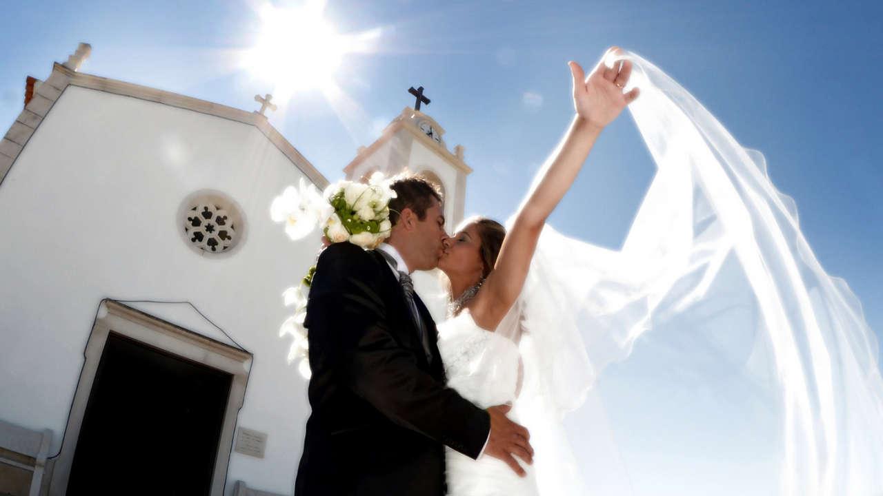 Heiraten Um Steuern Zu Sparen