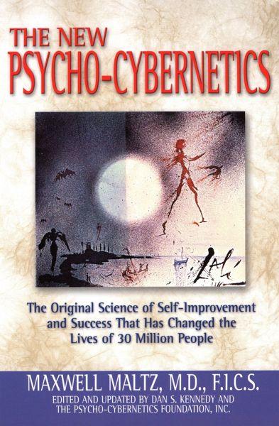 Science Self Improvement Pdf