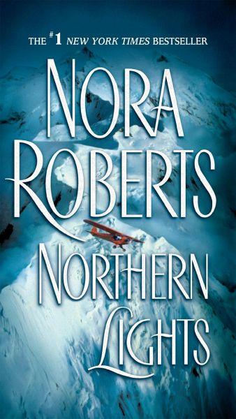 Northern Lights Nora Roberts