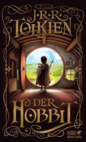 J. R. R. Tolkien Priscilla Tolkien : tolkien, priscilla, Hobbit, Tolkien, Portofrei, Bcher.de