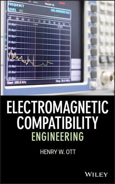 electromagnetic compatibility engineering ebook