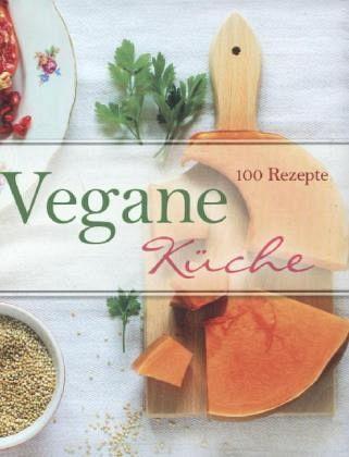 Vegane Kche  Buch  buecherde