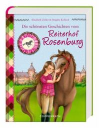 Reiterhof Rosenburg