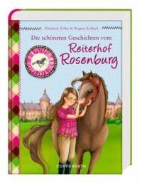 Reiterhof Rosenburg - Die sch portofrei bei bcher.de ...