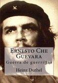 Ernesto Che Guevara (eBook, ePUB)