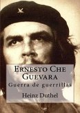 Ernesto Che Guevara (eBook, ePUB)