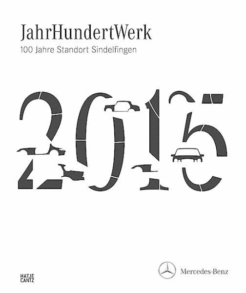 Daimler Motoren Gesellschaft Karl Benz Wiring Diagram ~ Odicis