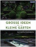 50 kleine Gärten von Hanneke Louwerse - Buch - buecher.de