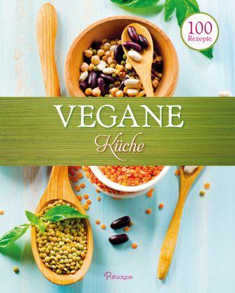 100 Rezepte  Vegane Kche  Buch  bcherde