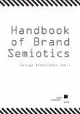 Principles of Marketing, Global Edition (eBook, PDF) von