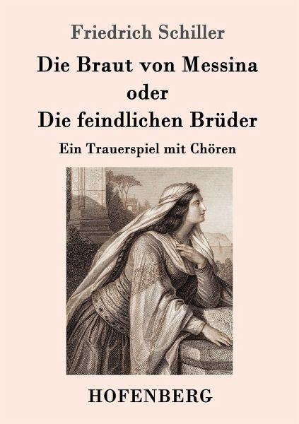 Braut Von Messina