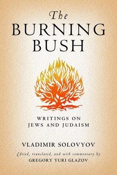 burning bush kaufen # 14