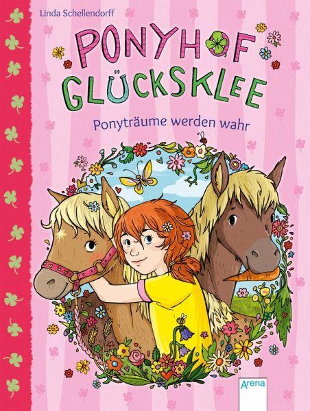 Bildergebnis für Ponyhof Glücksklee bilder