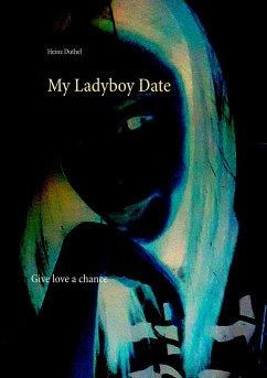 My Ladyboy Date