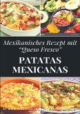 Patatas mexicanas 'Rezept' (eBook, ePUB)