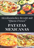 Patatas mexicanas 'Rezept' (eBook, ePUB)