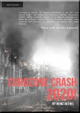 Eurozone Crash 2020! (eBook, ePUB)
