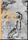 MEIN FREUND LAO TSE (eBook, ePUB)