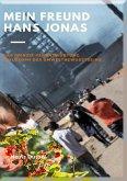 MEIN FREUND, HANS JONAS (eBook, ePUB)