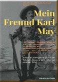 MEIN FREUND KARL MAY (eBook, ePUB)