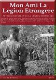 Mon Ami La Legion Etrangere (eBook, ePUB)