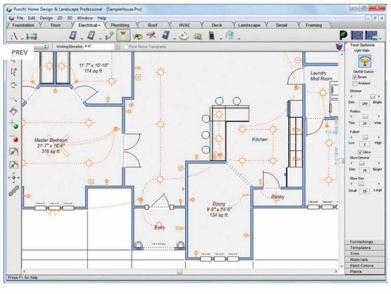 Startseite Design Bilder – Ultimativ Hausplanung Vol 1 Sinnvoll ...