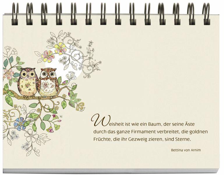 Im Garten Der Poesie Von Jane Crowther Buch Buecher De