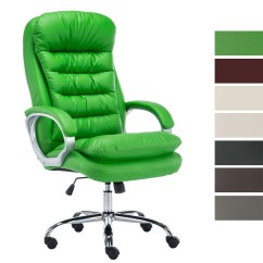Swivel Chair Vancouver High Back Accent Chairs Canada Xxl Heavy Duty Office Adjustable