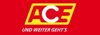 ACE - Classic