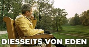 Diesseits Von Eden 2015 Bei Fernsehserien De