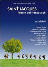Filmposter auf Filmstarts.de