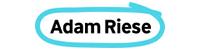 Adam Riese-Privathaftpflicht XL