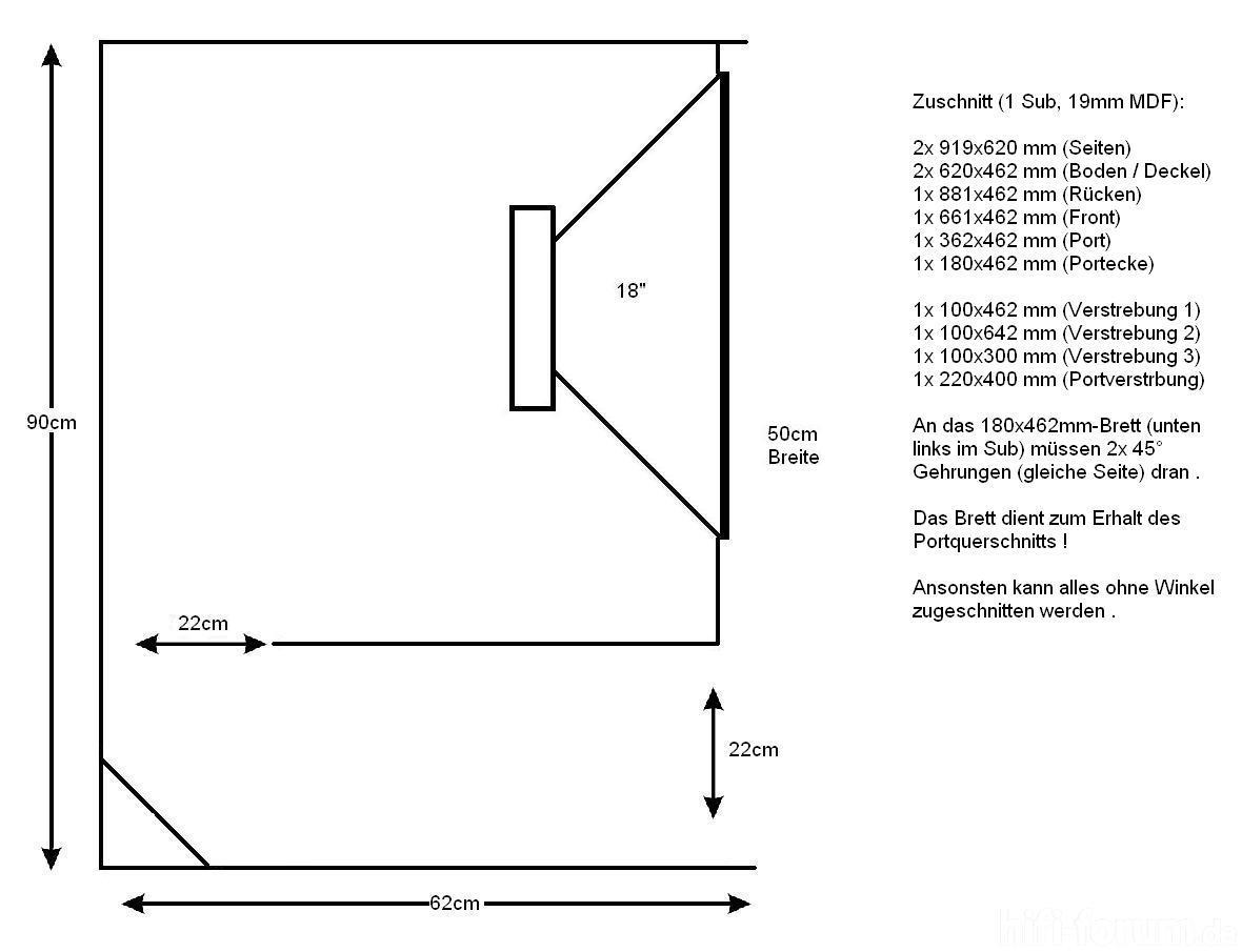 Rj11 Wiring Color Code. Diagrams. Auto Fuse Box Diagram
