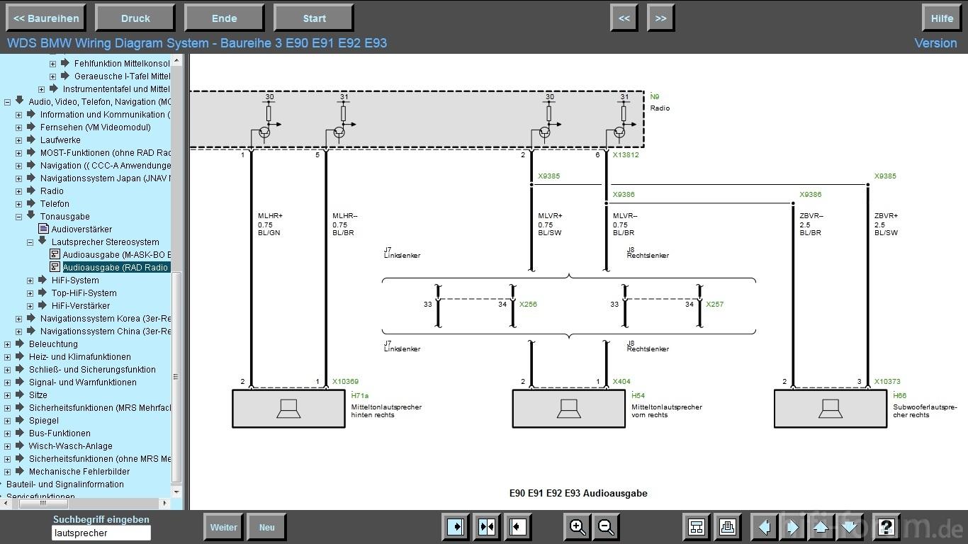 Wunderbar Schaltplan Ad6801 Ideen - Elektrische Schaltplan-Ideen ...