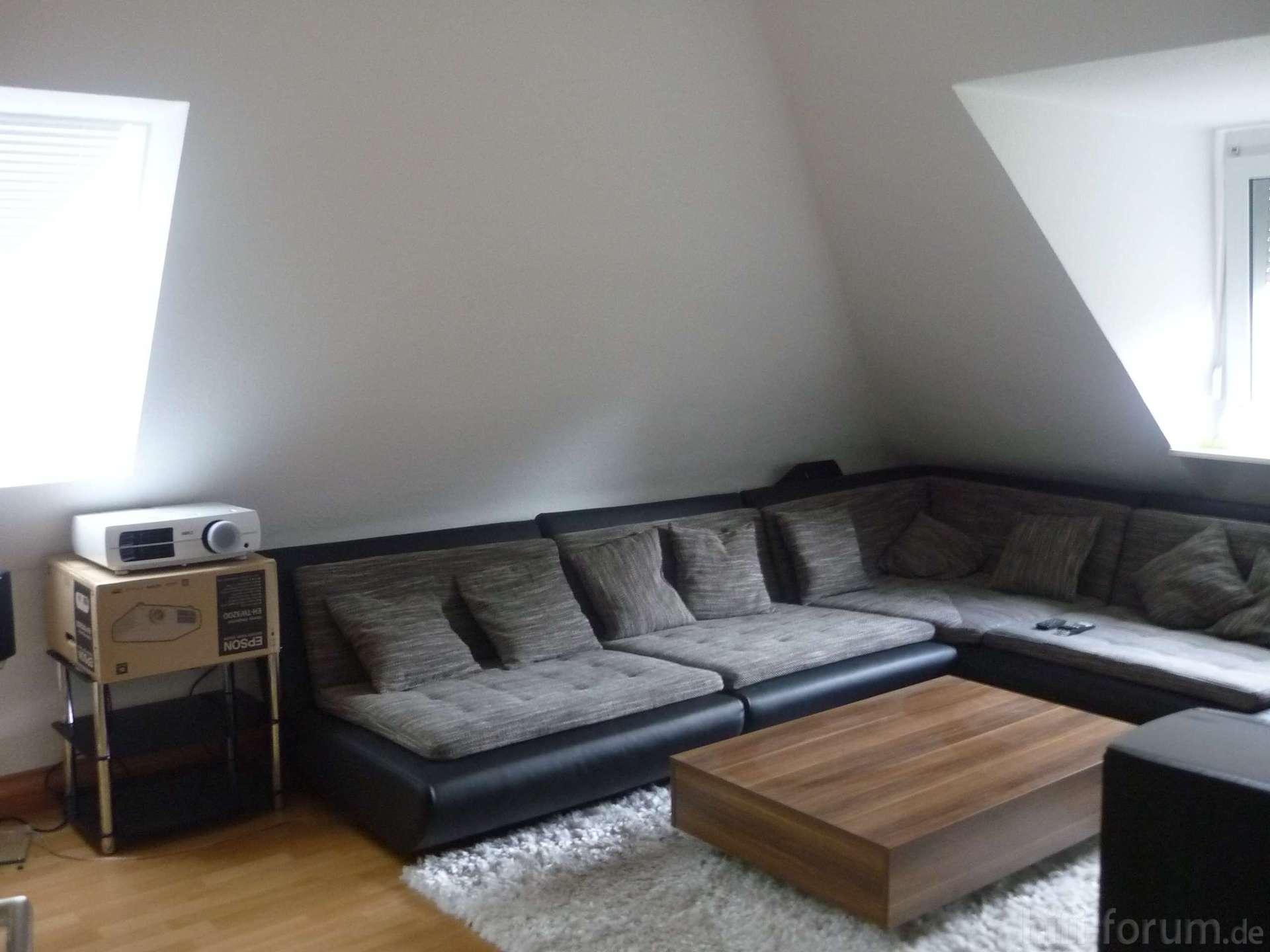 wohnzimmer beamer tv wohnzimmer hifi forum de
