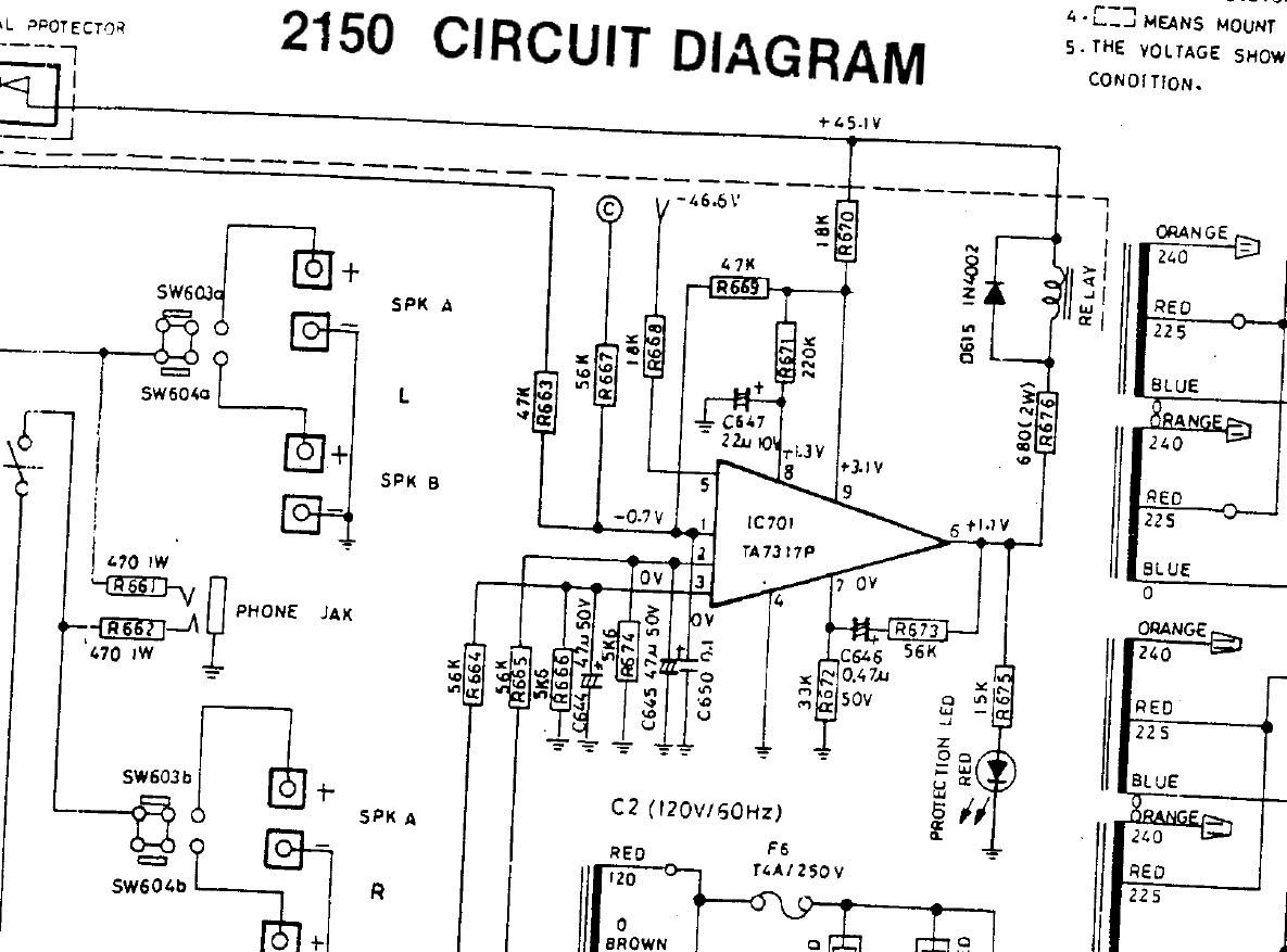 Direct Tv Ethernet Wiring Diagram Direct TV DVR Hookup